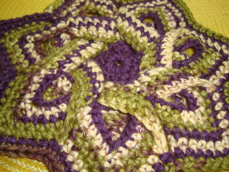 What crochet or knitting projects are you working on?-dsc00354-jpg