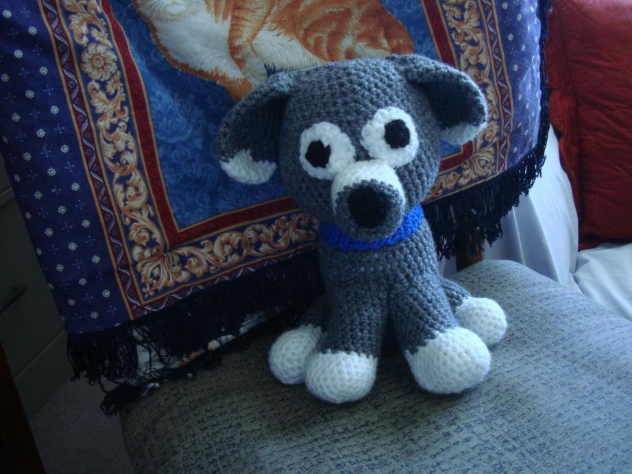 What crochet or knitting projects are you working on?-dsc00579-jpg