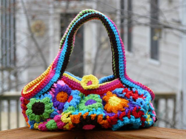 A new spring bag for my mom-front-flower-blossom-bag-jpg