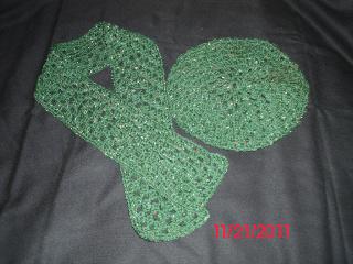 Crochet Projects-15h74w-jpg