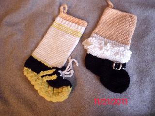 Crochet Projects-2nlfps2-jpg