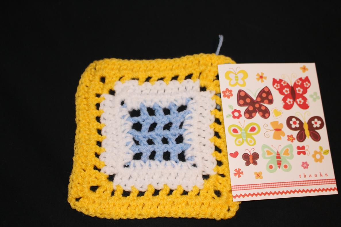 Surprise Box of Granny Squares!!-img_0344-jpg