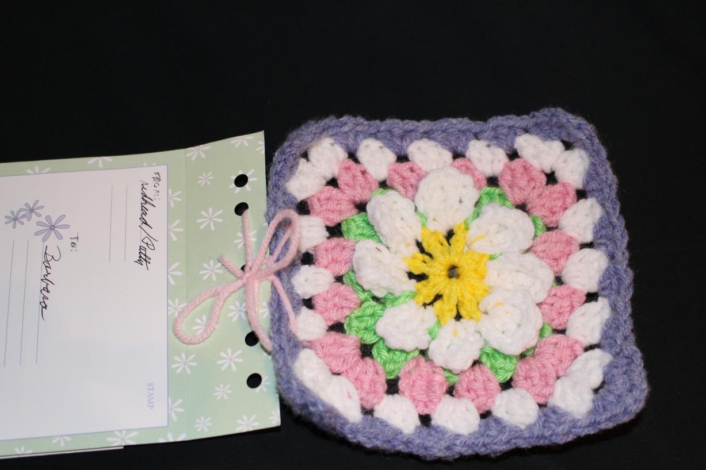 Surprise Box of Granny Squares!!-img_0345-jpg