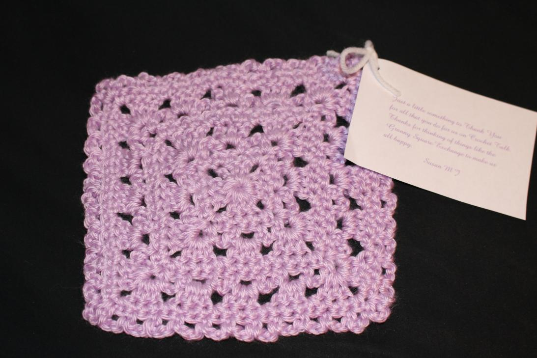 Surprise Box of Granny Squares!!-img_0347-jpg