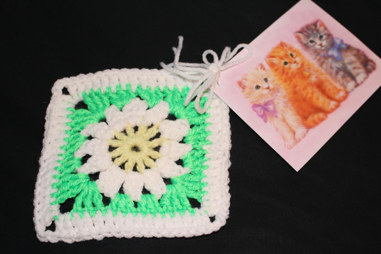 Surprise Box of Granny Squares!!-img_0348-jpg