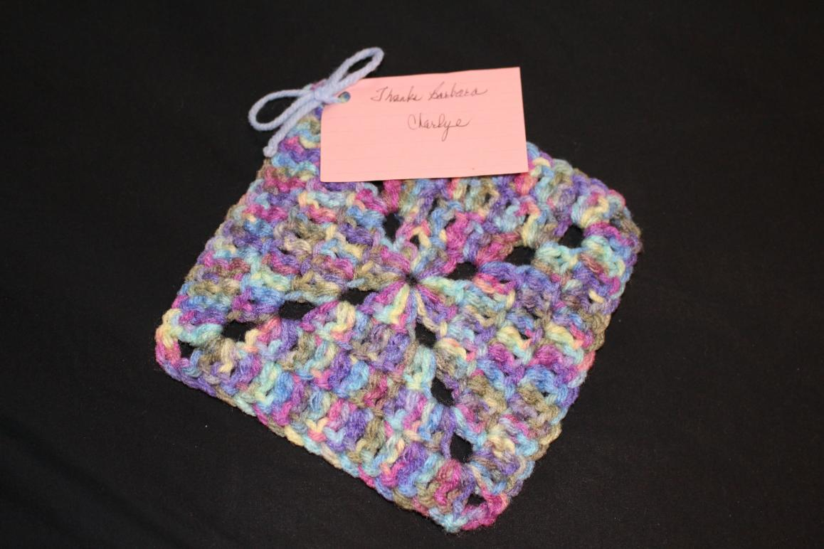 Surprise Box of Granny Squares!!-img_0349-jpg