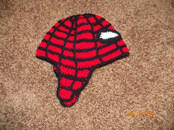 Spiderman hat-2014-6-12-14-spiderman-hat-3-jpg