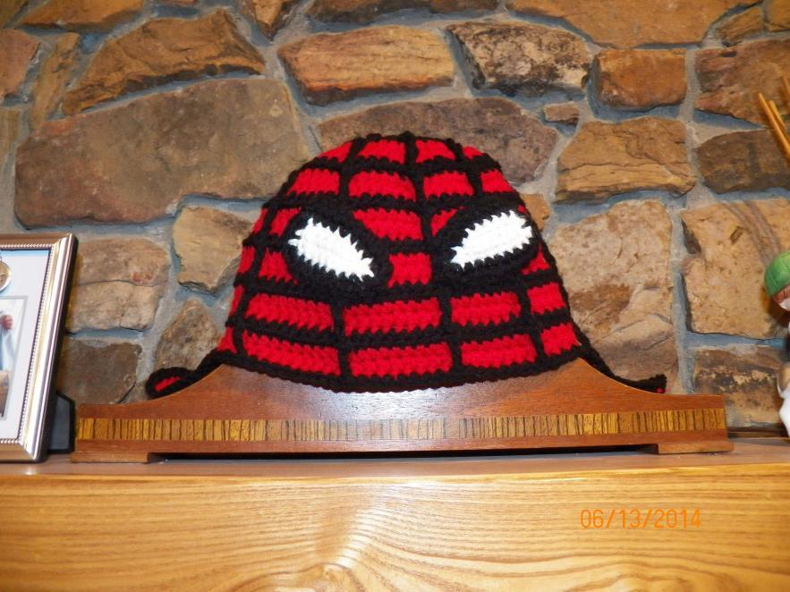 Spiderman hat-2014-6-12-14-spiderman-hat-4-jpg