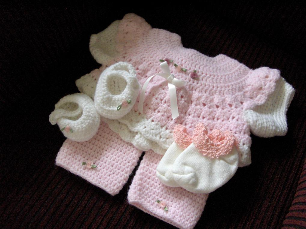 Pictures of My Baby Crochet-fancy-stitches-008-jpg