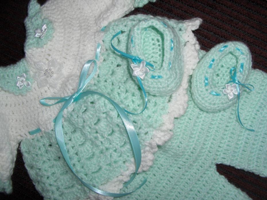 Pictures of My Baby Crochet-crochet-pics2-012-jpg