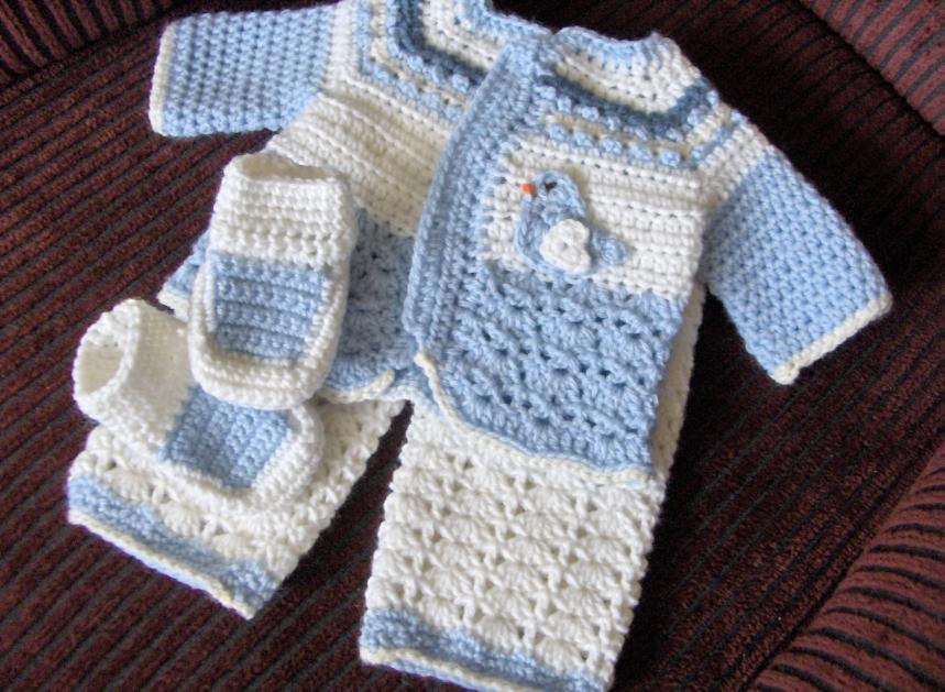 Pictures of My Baby Crochet-pics-048-jpg