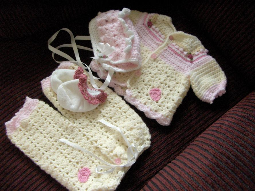 Pictures of My Baby Crochet-fancy-stitches-009-jpg
