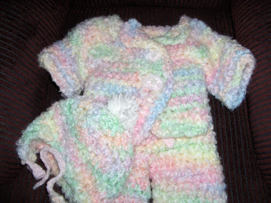 Pictures of My Baby Crochet-crochet-pics2-029-jpg