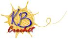 KB Crochet's Avatar