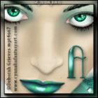 me2la's Avatar