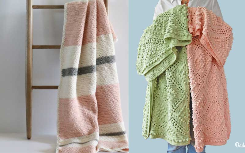 crochet-blanket-header