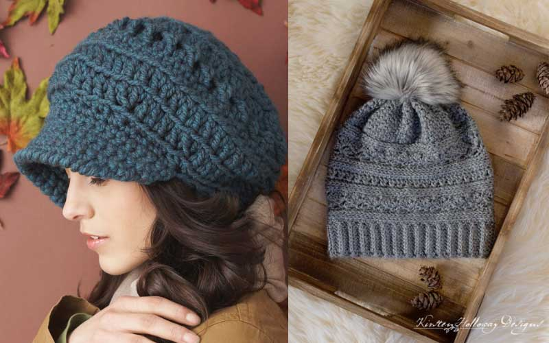 crochet-hat-2-header