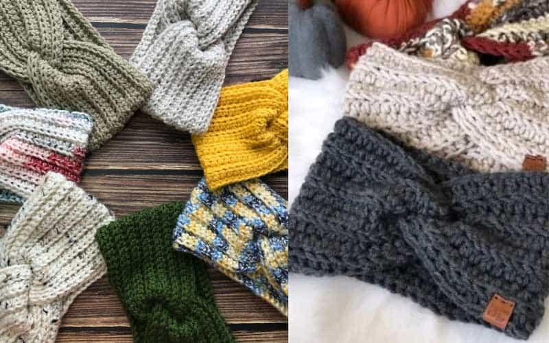 crochet-headband-header-